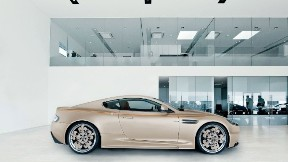 aston martin,dbs,imperial wager