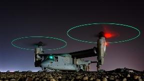 bell boeing,uçak,V-22 osprey,askeri taşıt