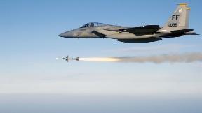 mcDonnell,uçak,askeri taşıt,f-serisi,f-15
