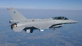 f-16,uçak,askeri taşıt,fighting falcon,f-serisi