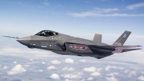 f-35,uçak,askeri taşıt,f-serisi