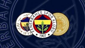 fenerbahçe,spor,logo