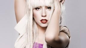 lady gaga,müzik,sanatçı