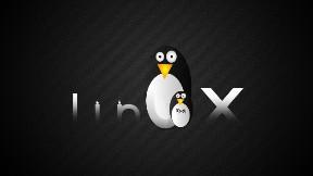 linux,logo,işletim sistemi