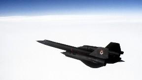 lockheed,sr-71,uçak,askeri taşıt,blackbird