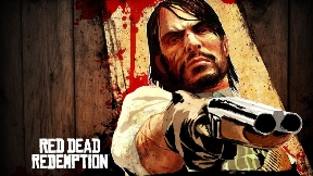 red dead redemption,oyun,red dead