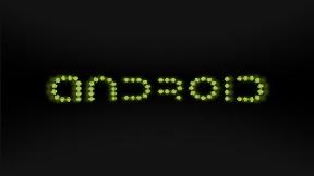 android,işletim sistemi,logo