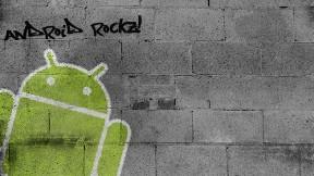 android,işletim sistemi,logo,marka