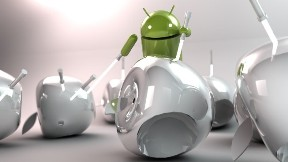 android,işletim sistemi,logo,marka,apple