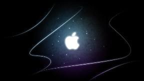 apple,logo,marka,şirket,soyut