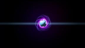 apple,logo,marka,şirket