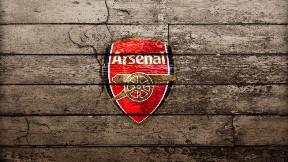 arsenal,kulüb,logo