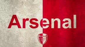 arsenal,kulüb,logo,spor
