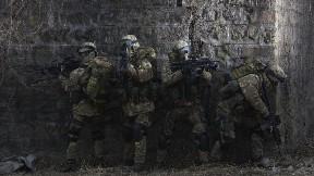 asker,özel kuvvet,kamuflaj