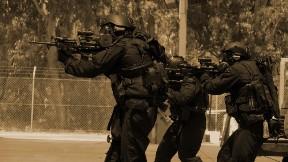 asker,özel kuvvet,operasyon