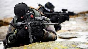 asker,özel kuvvet