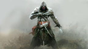 assassins creed,revelations,tps,oyun