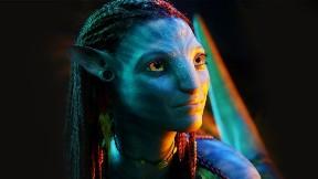 avatar,film,zoe saldana