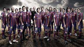 barcelona,kulüb,spor,futbolcular