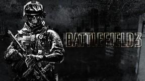 battlefield,fps,battlefield 3