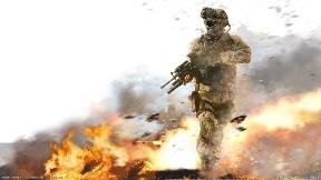 call of duty,fps,modern warfare,mw2