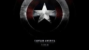 kaptan amerika,film,avengers,ilk yenilmez