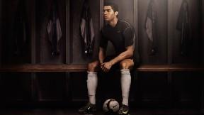 cristiano ronaldo,futbolcu,nike
