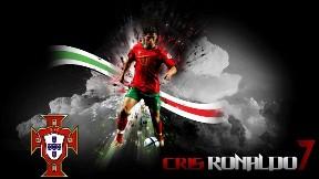 cristiano ronaldo,futbolcu,portekiz
