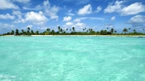 deniz,doğa,gökyüzü