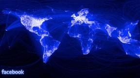 facebook,marka,sosyal ağ