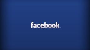 facebook,marka,logo,sosyal ağ