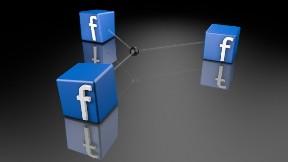 facebook,marka,logo,3d,sosyal ağ