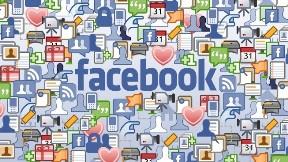 facebook,marka,logo,simge,sosyal ağ