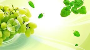 meyve,üzüm