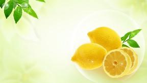 sebze,limon