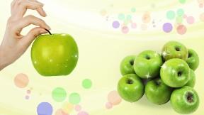 meyve,elma