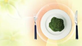 sebze,brokoli