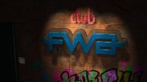 fwa,soyut,club