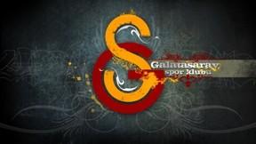 galatasaray,logo,kulüb,spor
