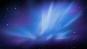 nebula,uzay,gaz bulutu,yıldız
