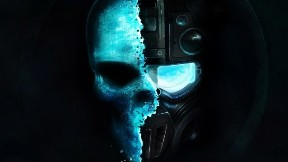 ghost recon,future soldier,fps,oyun