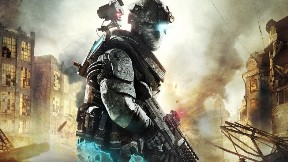 ghost recon,future soldier,fps