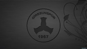 giresunspor,spor,logo,kulüb,metal