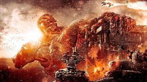 god of war,god of war 3