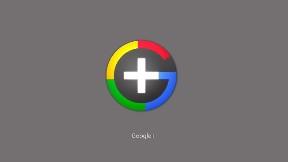 google,google plus,sosyal ağ