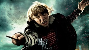 harry potter,part 2,film,rupert grint