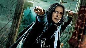 harry potter,part 2,film,alan rickman