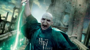 harry potter,part 2,film,ralph fiennes