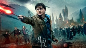 harry potter,part 2,film,daniel radcliffe