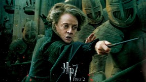 harry potter,part 2,film,maggie smith